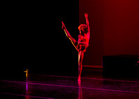 BlkBrnBallet_jimGormley081018-8842