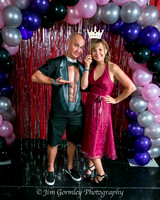 Leukemia Society 80's Prom, Social Media w/Watermark, Fund Drive Event 5-8-15