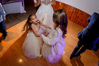 Dancing, Reception, Party, Video